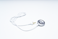 PlayStationPortableMediaMaterials PSP Headphones 2.png