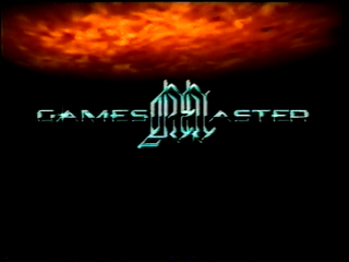 GamesMaster title.png