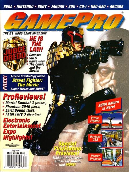 File:GamePro US 072.pdf