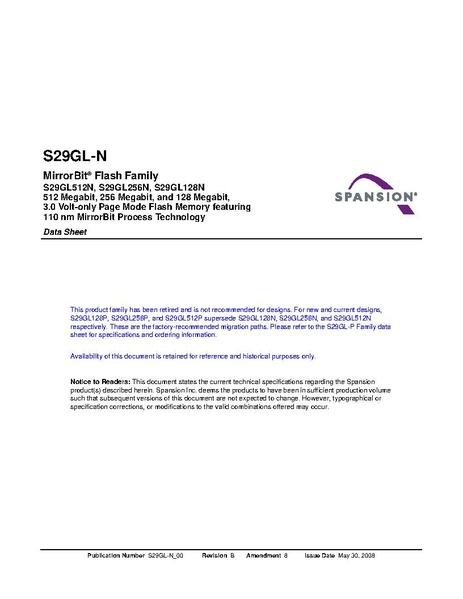 File:S29GL-N datasheet.pdf