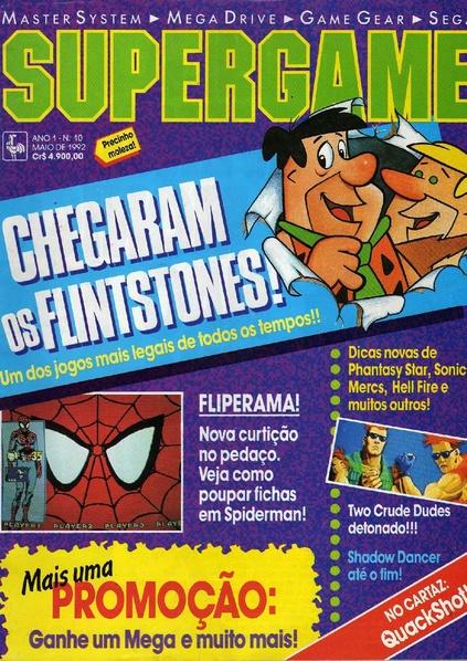 File:Supergame BR 10.pdf