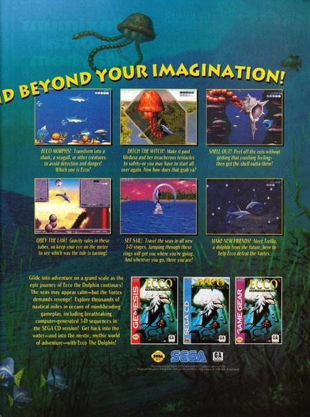File:SegaVisions US 21.pdf