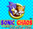 Sonic Chaos title GG.png
