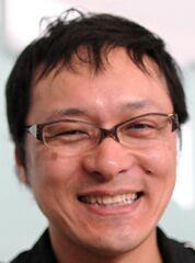 Takenobu Mitsuyoshi.jpg