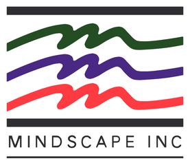 Mindscape logo 1986.png