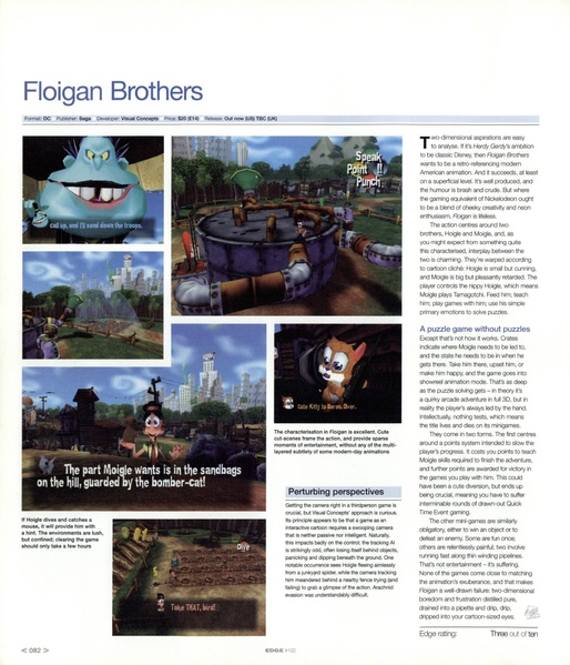 File:Edge UK 102.pdf