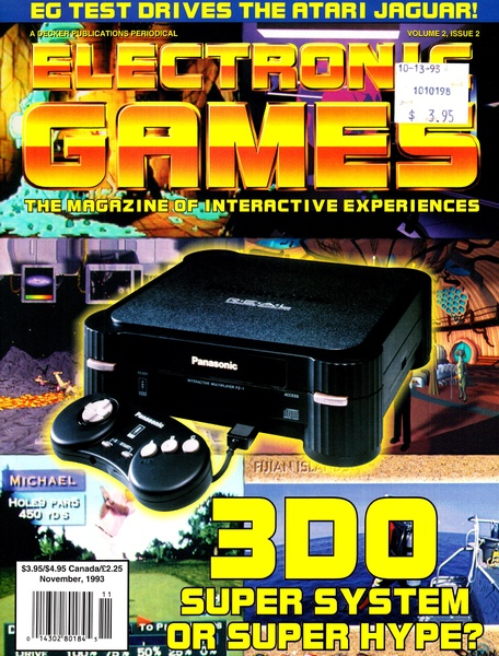 File:ElectronicGames2 US 14.pdf