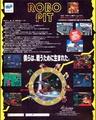 SSM JP 19960223 1996-03.pdf