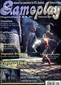 GameplayRPG FR 01.pdf