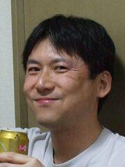 Tetsuya Kaku.jpg