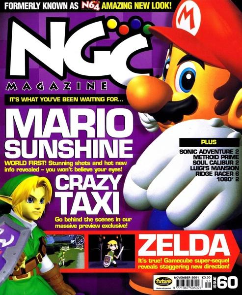 File:NGCMagazine UK 060.pdf