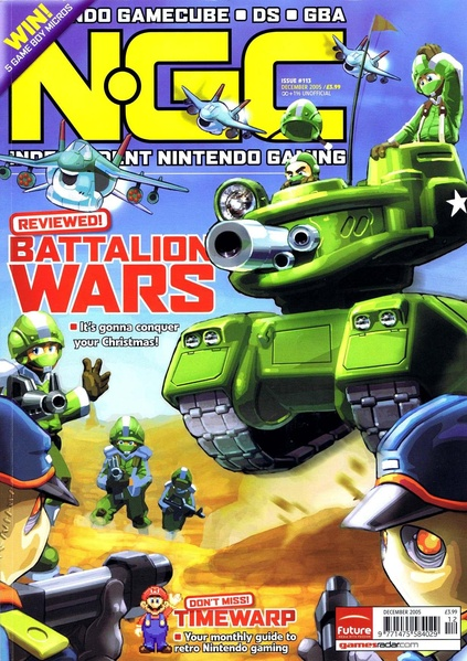 File:NGCMagazine UK 113.pdf