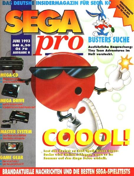 File:SegaPro DE 08.pdf