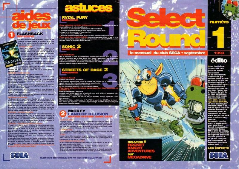 File:SelectRound FR 01.pdf