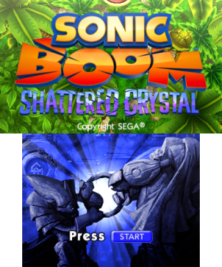 Sonic Boom Shattered Crystal title.png