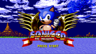 SonicCD2011 PC title.png