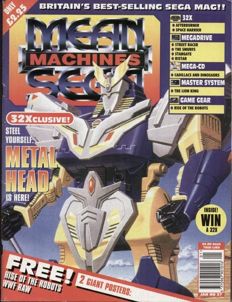 File:MeanMachinesSega27UK.pdf