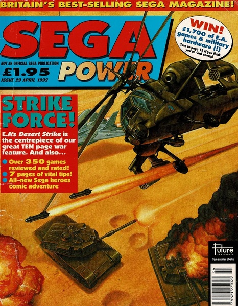File:SegaPower UK 29.pdf