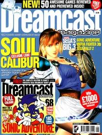 DreamcastMagazine UK 01.pdf