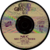 Gain Ground SX PCE SCD-ROM2 JP Disc.png