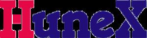 Hunex Logo older.png