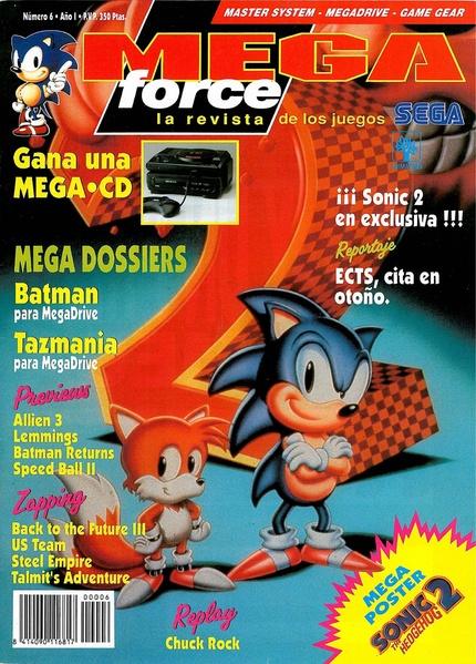 File:MegaForce ES 06.pdf