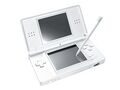 NintendoE32006ArtworkCD USG C-1 white.jpg
