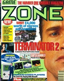 GameZone UK 01.pdf