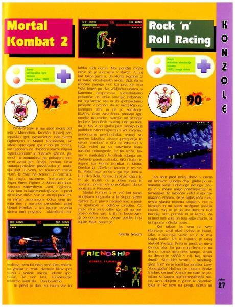 File:Joker 15 SI.pdf