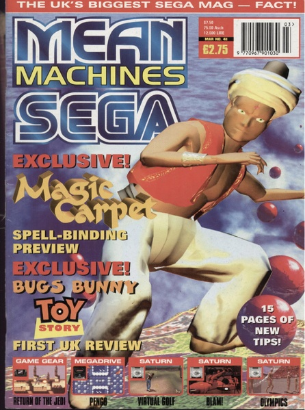 File:MeanMachinesSega41UK.pdf