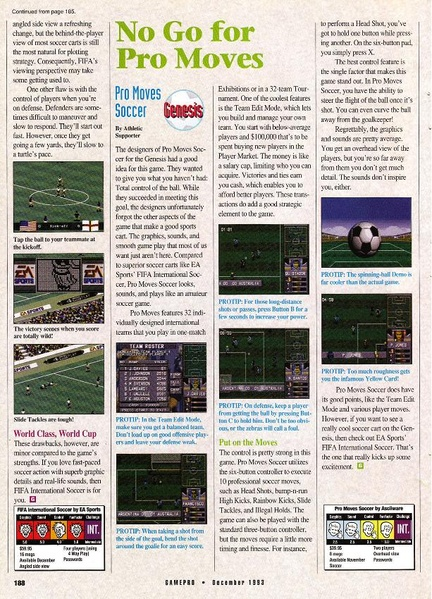 File:GamePro US 053.pdf
