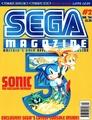 SegaMagazine UK 02.pdf