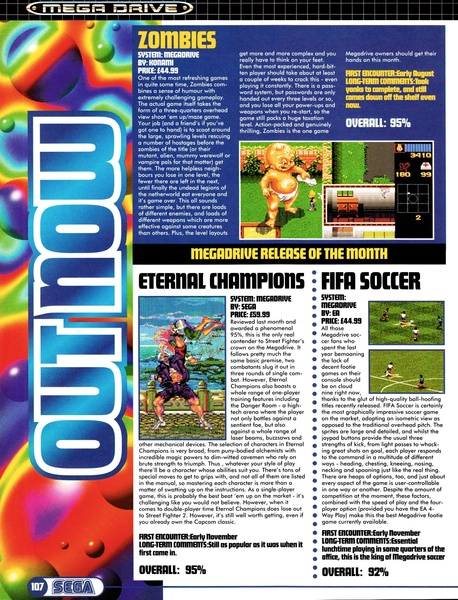 File:SegaMagazine UK 02.pdf