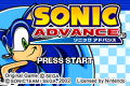 SonicAdvance title.png