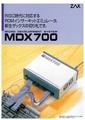 ZAXMDX700 JP Brochure.pdf