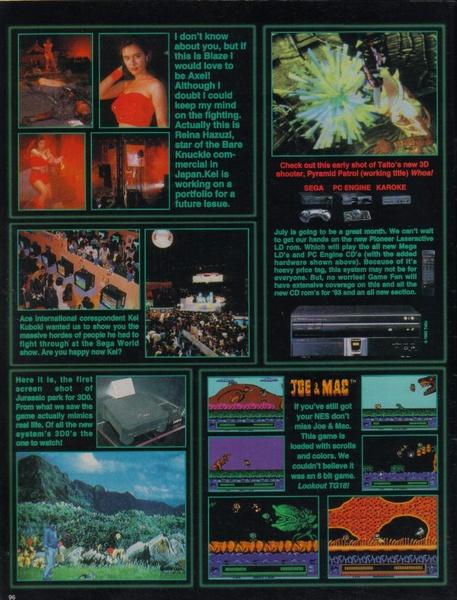File:GameFan US 0105.pdf