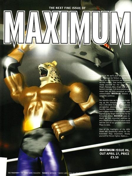 File:MAXIMUM UK 05.pdf