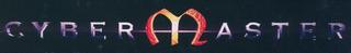 CyberMasterTV Logo.png