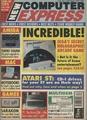 NewComputerExpress UK 146.pdf