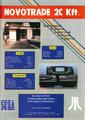 Guru 1993-09-10 HU Novotrade 2C.png