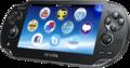PlayStationAssetRefreshNovember2012 20790PSVITA angled wifi 1.png
