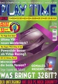PlayTime DE 1994-05.pdf