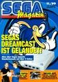 SegaMagazin DE 72.pdf