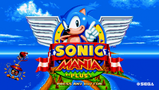 SonicManiaPlus TitleScreen.png