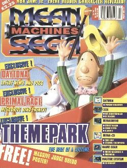 File:MeanMachinesSega31UK.pdf