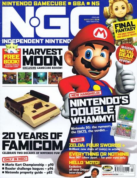 File:NGCMagazine UK 091.pdf