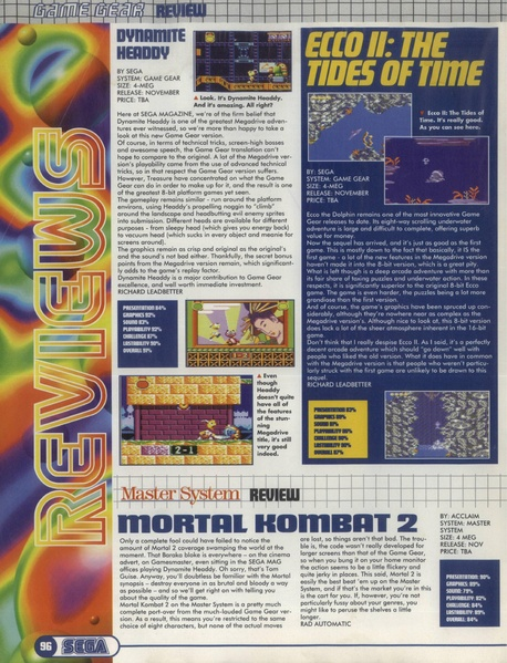 File:SegaMagazine UK 11.pdf