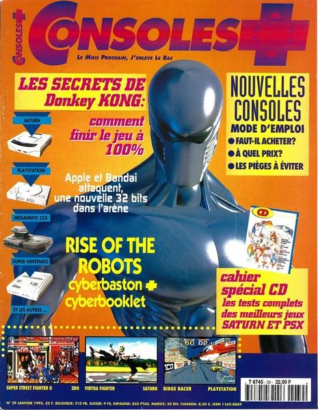 File:ConsolesPlus FR 039.pdf