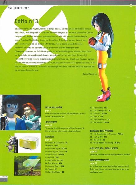 File:Playbox FR 03.pdf