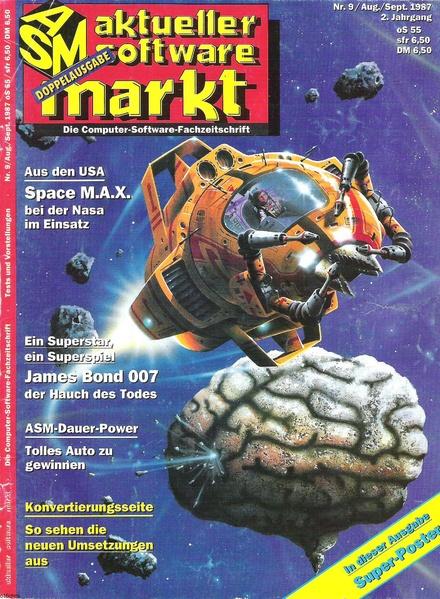 File:ASM DE 1987-09.pdf